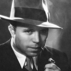 famous quotes, rare quotes and sayings  of King Vidor