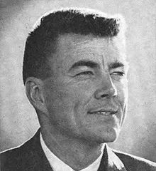 famous quotes, rare quotes and sayings  of Pete McCloskey