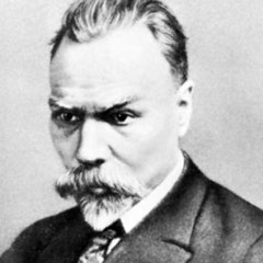 famous quotes, rare quotes and sayings  of Valery Bryusov