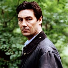 famous quotes, rare quotes and sayings  of Nathaniel Parker