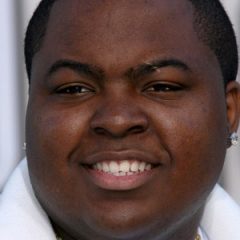 famous quotes, rare quotes and sayings  of Sean Kingston