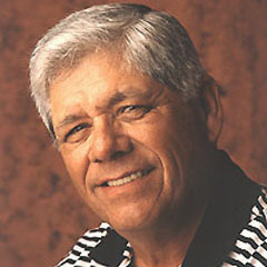 famous quotes, rare quotes and sayings  of Lee Trevino
