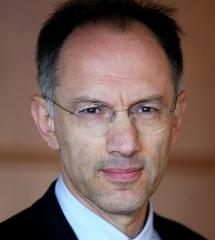 famous quotes, rare quotes and sayings  of Michael Moritz