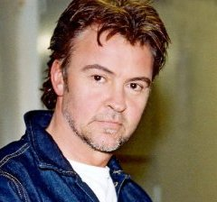 famous quotes, rare quotes and sayings  of Paul Young