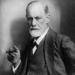 famous quotes, rare quotes and sayings  of Sigmund Freud