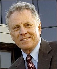 famous quotes, rare quotes and sayings  of Morris Dees