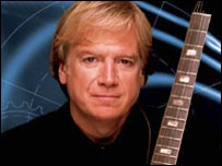 famous quotes, rare quotes and sayings  of Justin Hayward