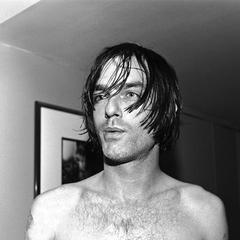 famous quotes, rare quotes and sayings  of Anton Newcombe