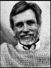 famous quotes, rare quotes and sayings  of Lewis Nordan