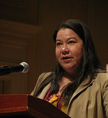 famous quotes, rare quotes and sayings  of Brenda Shaughnessy