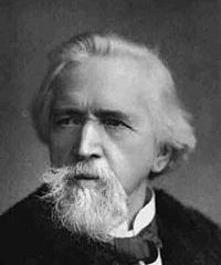 famous quotes, rare quotes and sayings  of George Holyoake