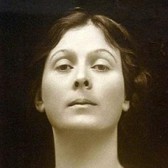 famous quotes, rare quotes and sayings  of Isadora Duncan