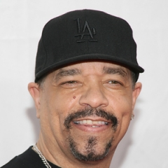 famous quotes, rare quotes and sayings  of Ice T