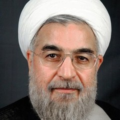 famous quotes, rare quotes and sayings  of Hassan Rouhani