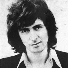 famous quotes, rare quotes and sayings  of Al Stewart