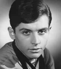 famous quotes, rare quotes and sayings  of Burt Ward