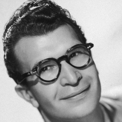 famous quotes, rare quotes and sayings  of Dave Brubeck