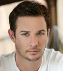 famous quotes, rare quotes and sayings  of Ryan Merriman