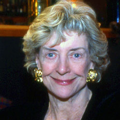famous quotes, rare quotes and sayings  of Carolyn Kizer