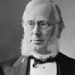 famous quotes, rare quotes and sayings  of George Frisbie Hoar