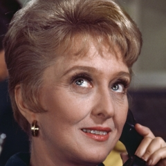 famous quotes, rare quotes and sayings  of Celeste Holm