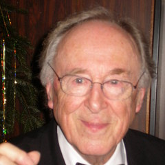 famous quotes, rare quotes and sayings  of Chris Barber