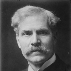 famous quotes, rare quotes and sayings  of Ramsay MacDonald