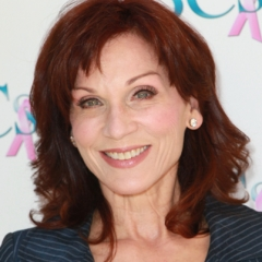 famous quotes, rare quotes and sayings  of Marilu Henner