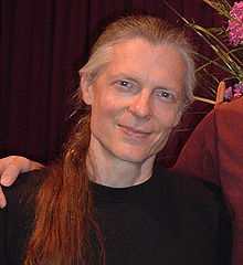 famous quotes, rare quotes and sayings  of Alex Grey