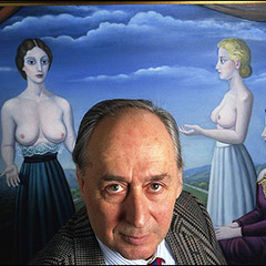 famous quotes, rare quotes and sayings  of J. G. Ballard