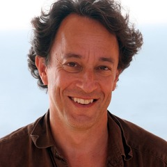 famous quotes, rare quotes and sayings  of Michael Kimmelman