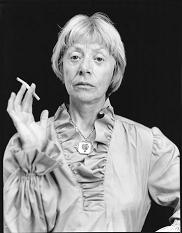 famous quotes, rare quotes and sayings  of Elaine de Kooning