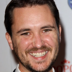 famous quotes, rare quotes and sayings  of Wil Wheaton