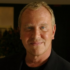 famous quotes, rare quotes and sayings  of Michael Kors
