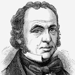 famous quotes, rare quotes and sayings  of Isambard Kingdom Brunel
