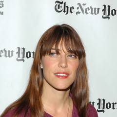 famous quotes, rare quotes and sayings  of Feist