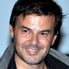 famous quotes, rare quotes and sayings  of Francois Ozon