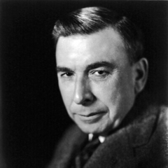 famous quotes, rare quotes and sayings  of Booth Tarkington