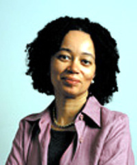 famous quotes, rare quotes and sayings  of Patricia J. Williams