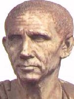 famous quotes, rare quotes and sayings  of Cato the Elder