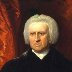 famous quotes, rare quotes and sayings  of Benjamin West