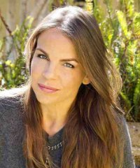 famous quotes, rare quotes and sayings  of Margaret Stohl