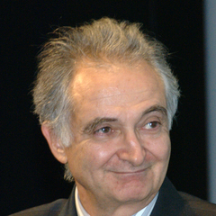 famous quotes, rare quotes and sayings  of Jacques Attali