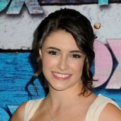 famous quotes, rare quotes and sayings  of Daniela Bobadilla