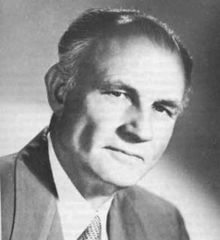 famous quotes, rare quotes and sayings  of Herbert M. Shelton