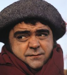 famous quotes, rare quotes and sayings  of James Coco
