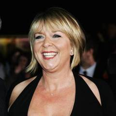 famous quotes, rare quotes and sayings  of Fern Britton