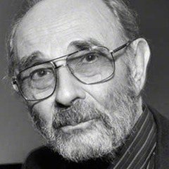 famous quotes, rare quotes and sayings  of Stanley Donen
