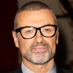 famous quotes, rare quotes and sayings  of George Michael