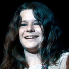 famous quotes, rare quotes and sayings  of Janis Joplin